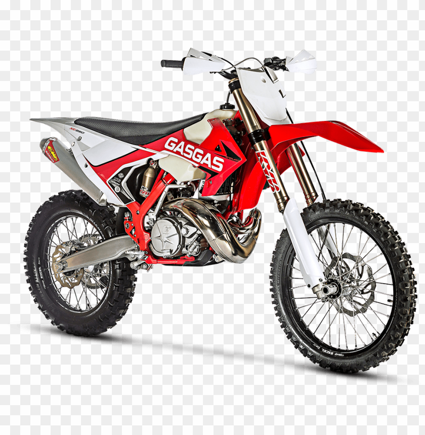 free PNG gas dirt bike symbol  gas dirt bike symbol PNG image with transparent background PNG images transparent