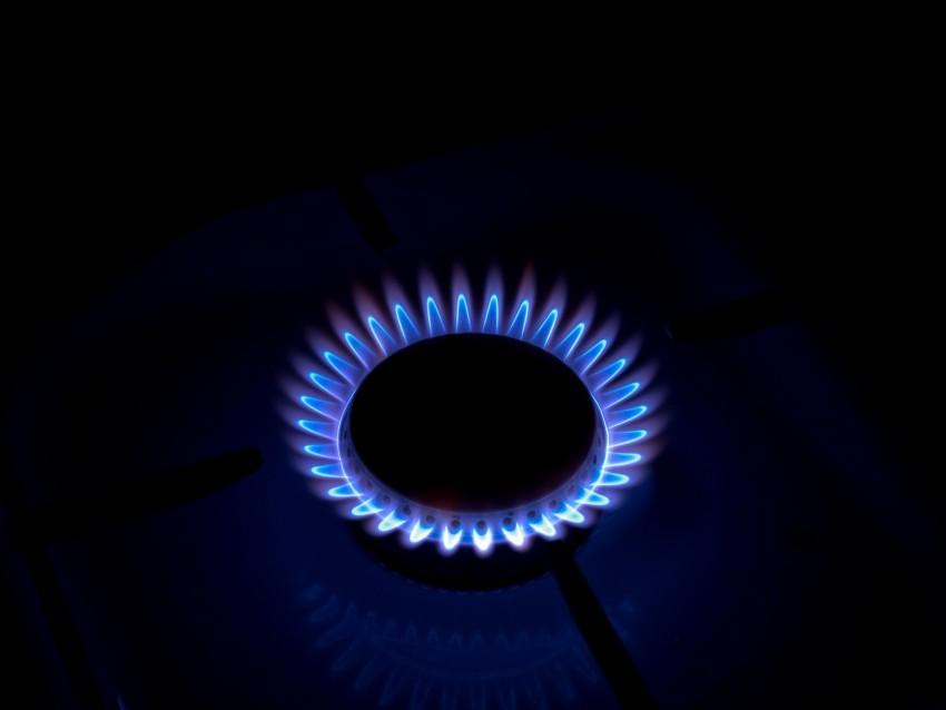 free PNG gas, fire, burn, flame, burner background PNG images transparent