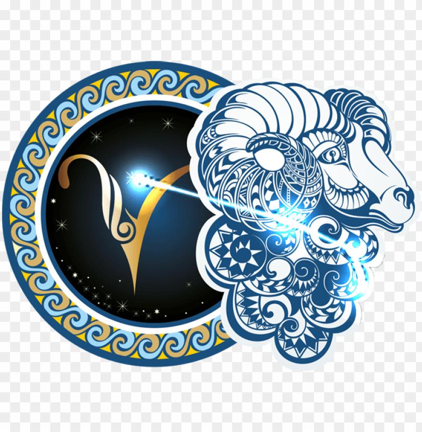 free PNG gemini zodiac sign logo design PNG image with transparent background PNG images transparent