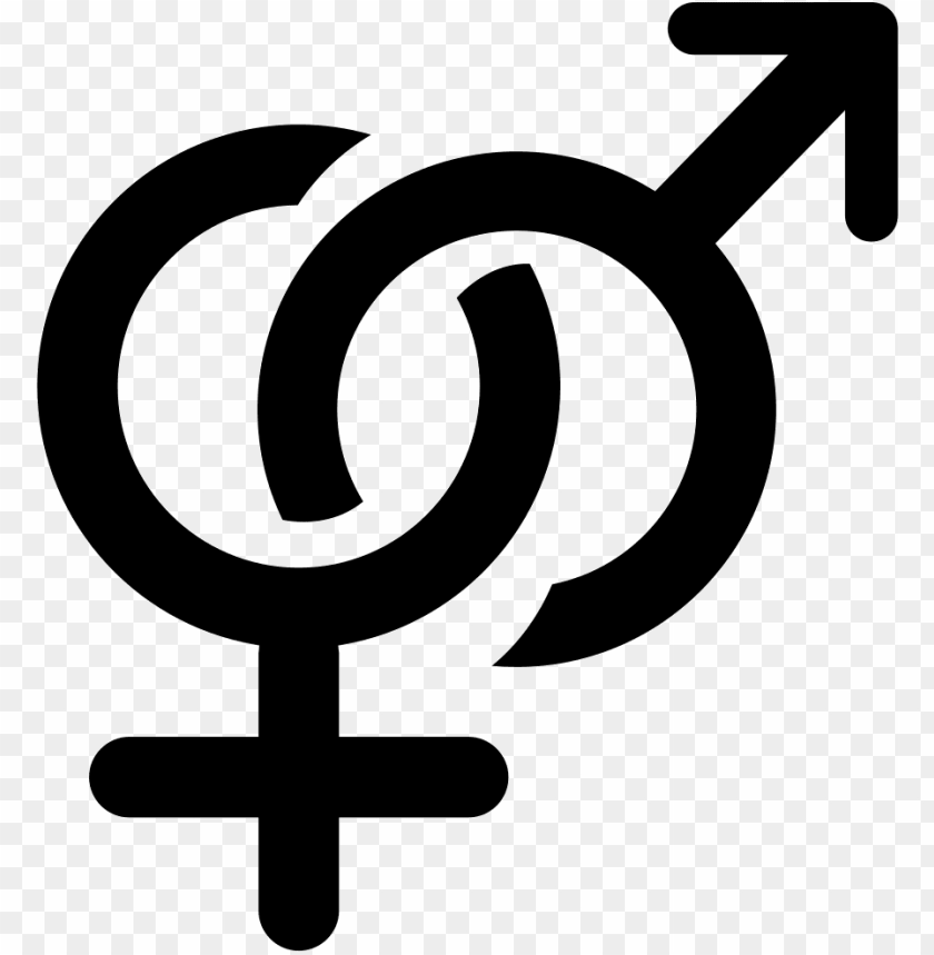free PNG gender icons 1, 7 2 years ago - sex icon png - Free PNG Images PNG images transparent