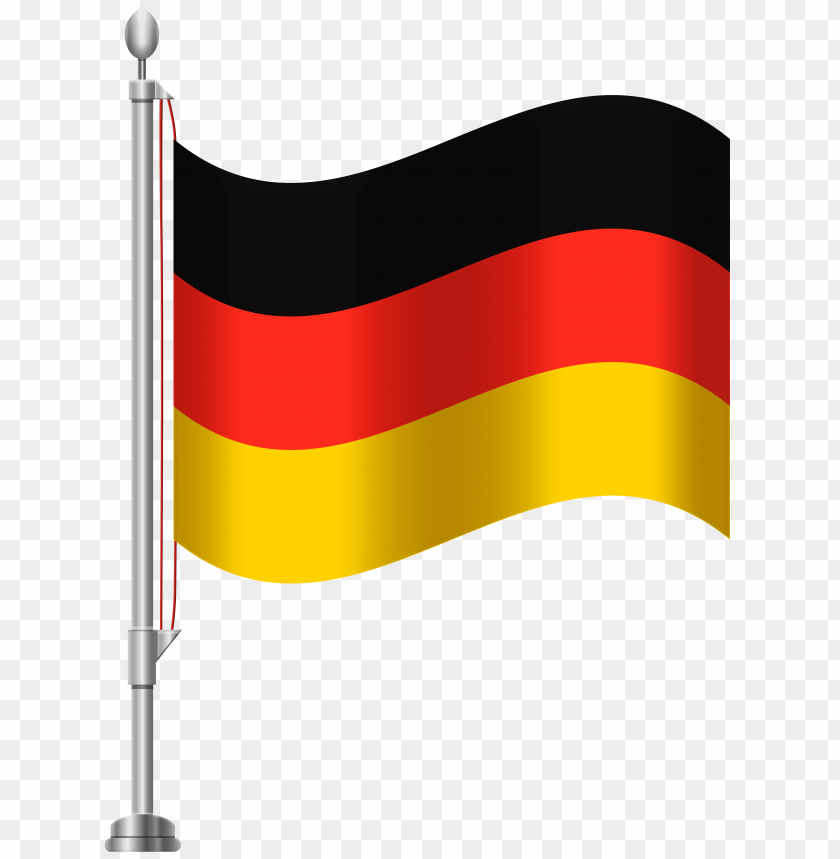 free PNG Download germany flag clipart png photo   PNG images transparent