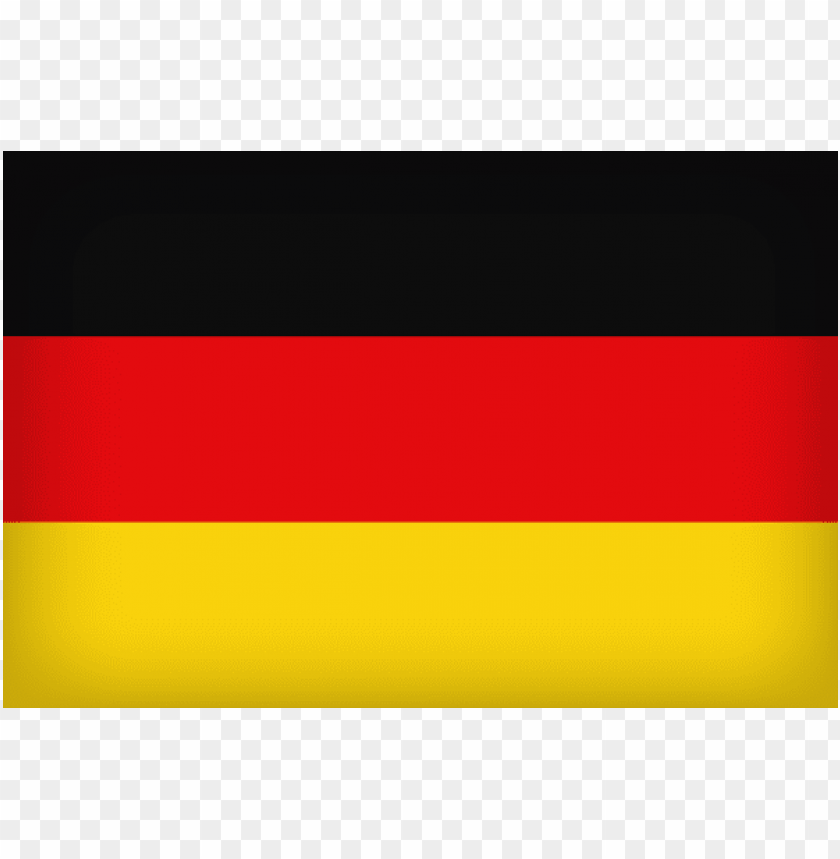 free PNG Download germany large flag clipart png photo   PNG images transparent