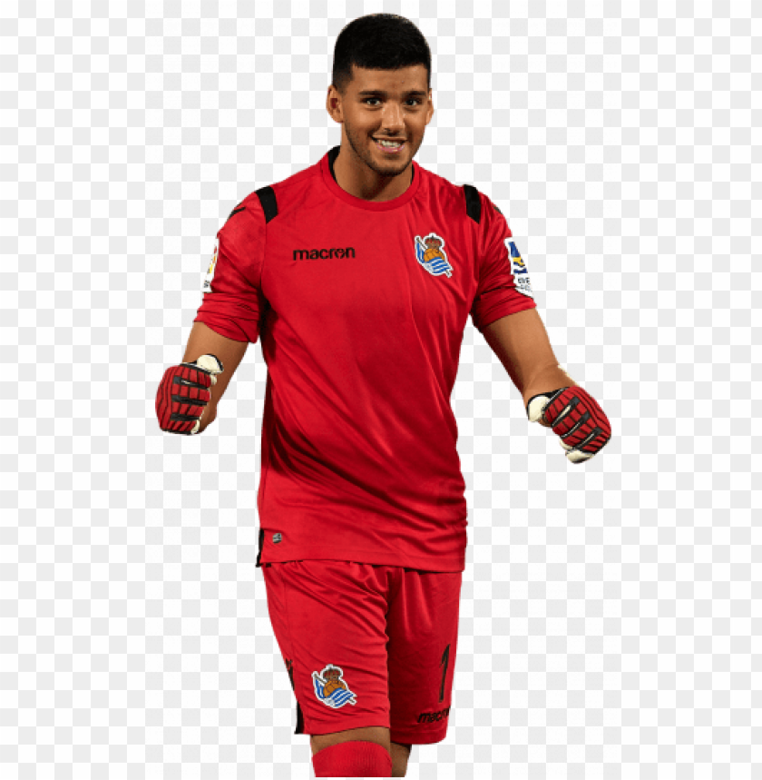 free PNG Download gerónimo rulli png images background PNG images transparent