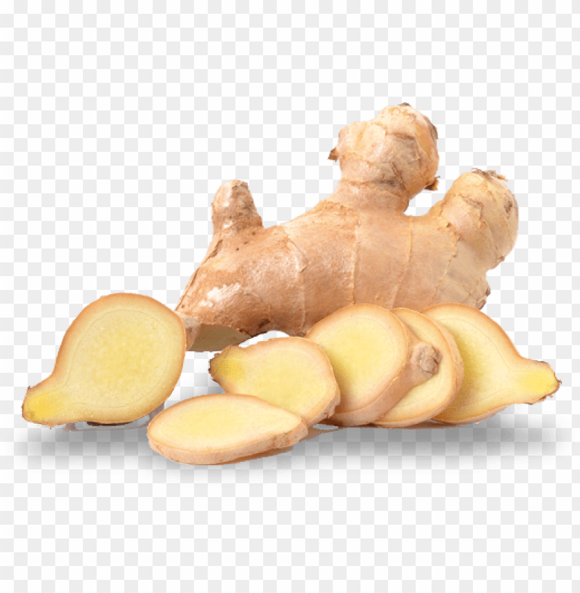 Download ginger png file png images background@toppng.com