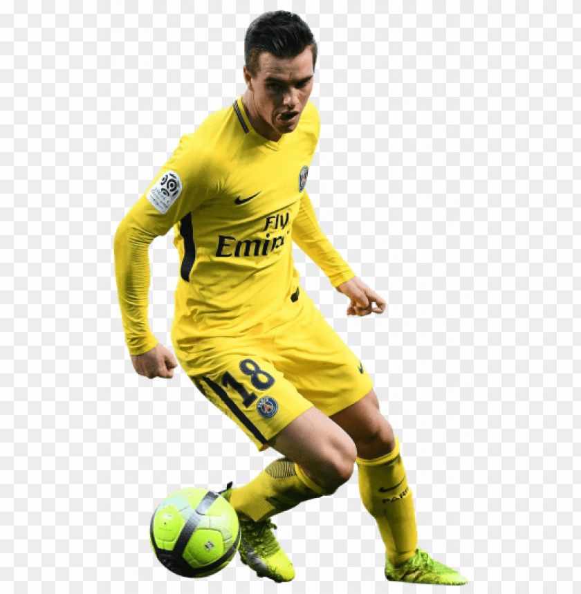 free PNG Download giovani lo celso png images background PNG images transparent