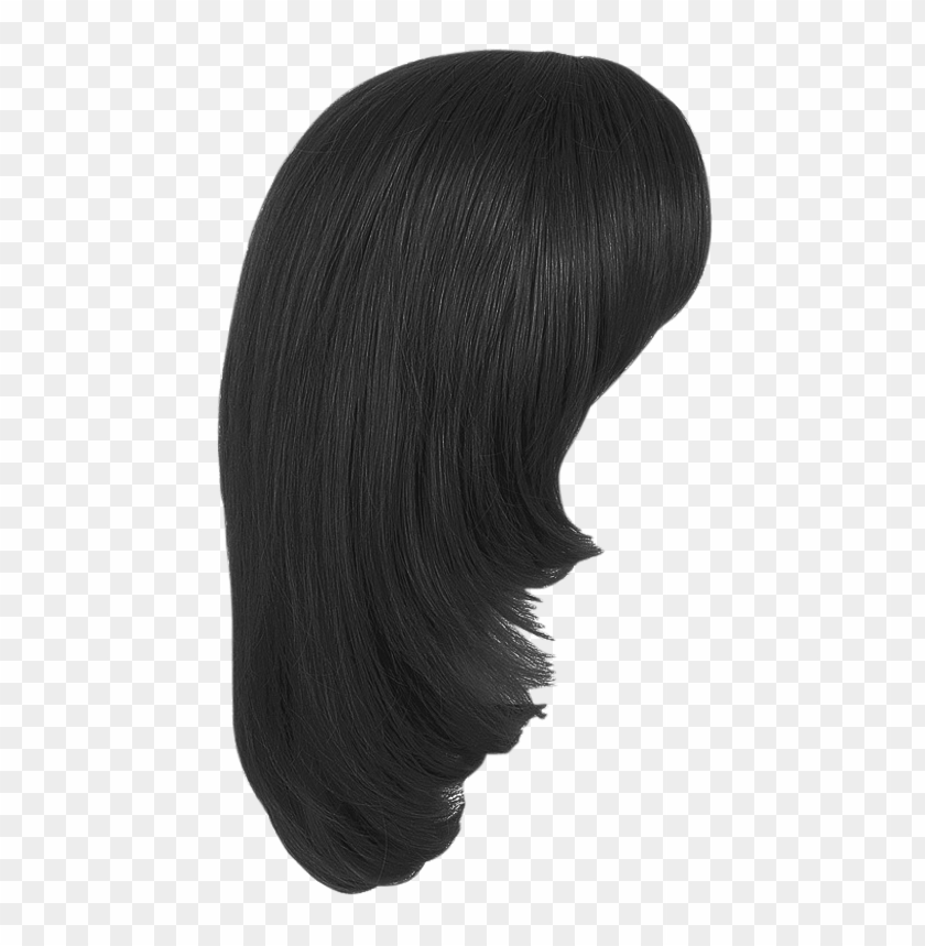 free PNG Girl Hair png - Free PNG Images PNG images transparent