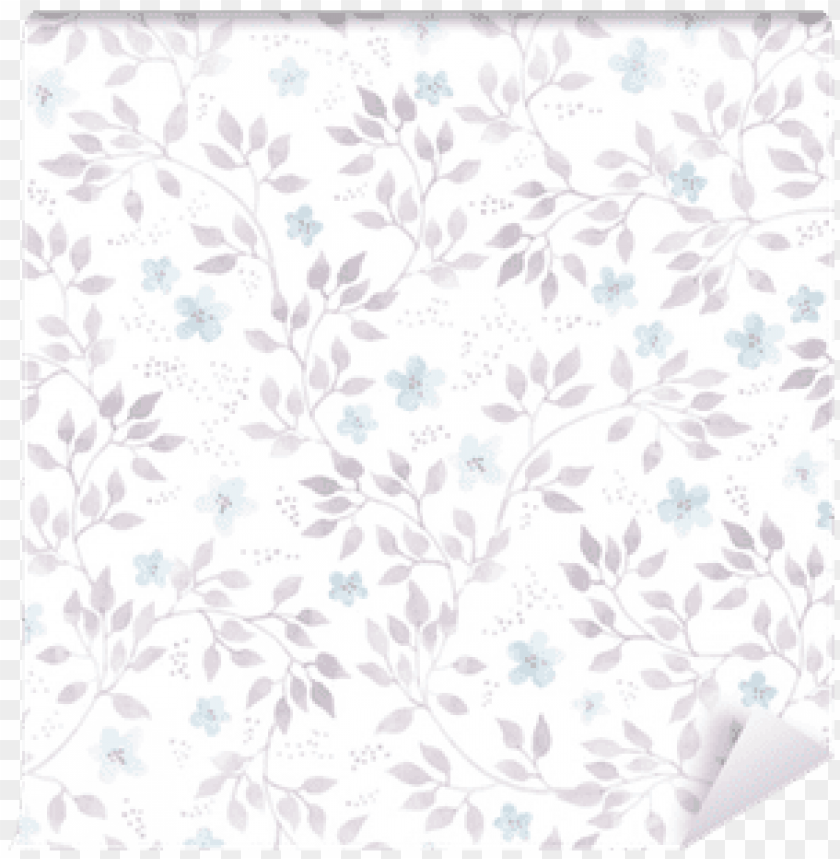 free PNG girly feminine pattern PNG image with transparent background PNG images transparent