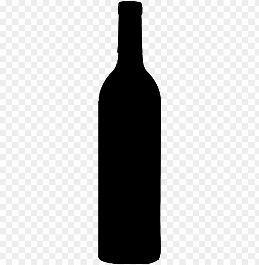 free PNG glass beer wine bottle dessert free  hq- beer bottle vector outline PNG image with transparent background PNG images transparent