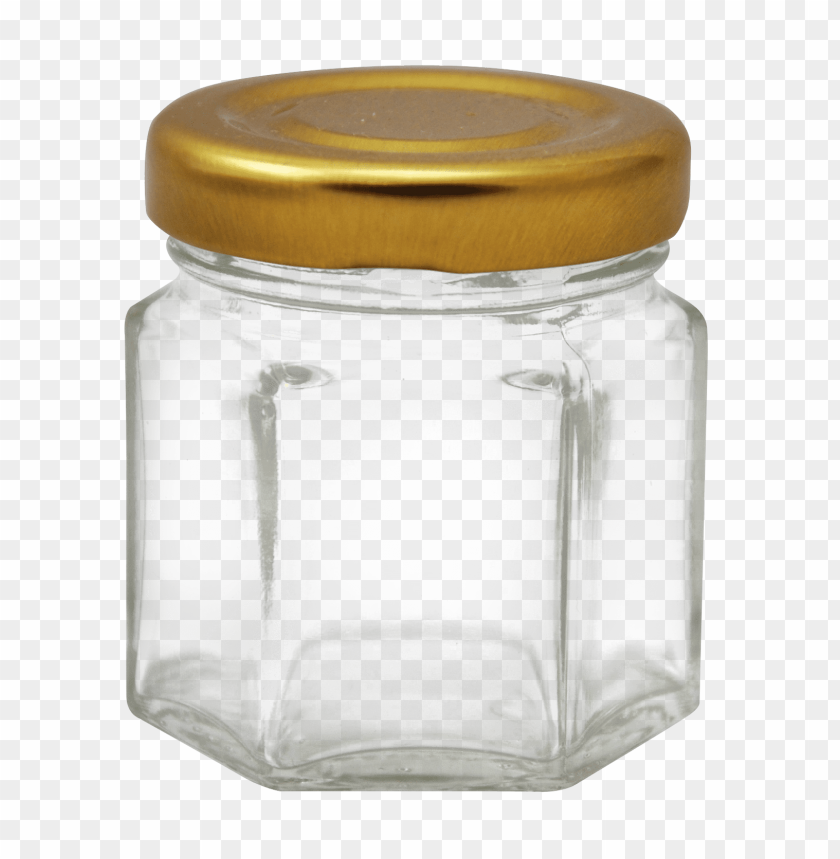 Download glass jar png images background@toppng.com