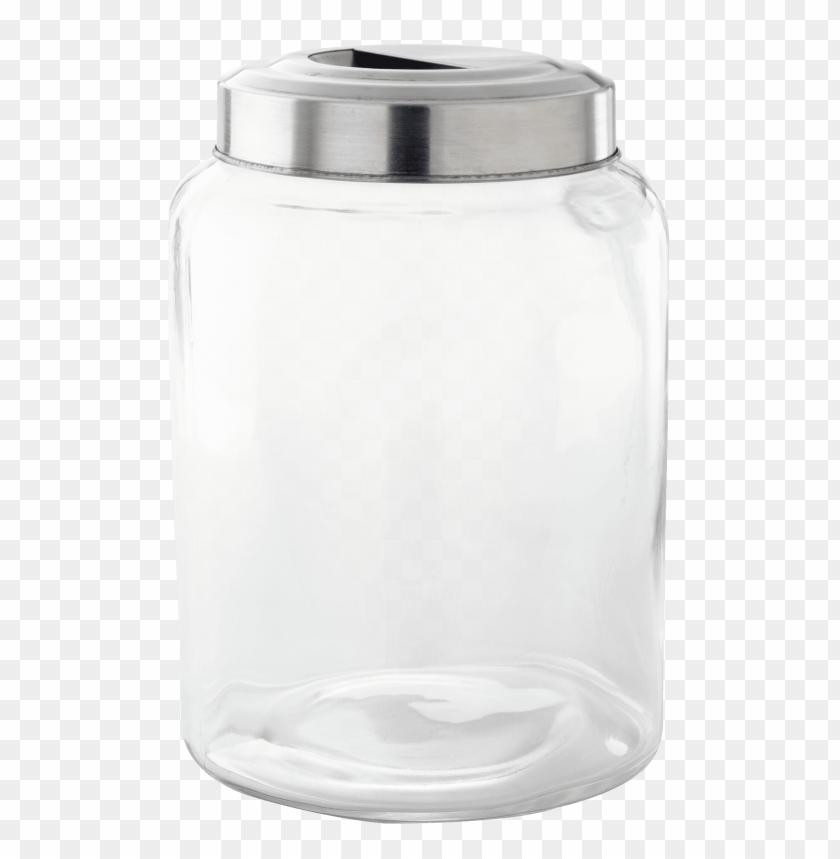free PNG Download glass jar png images background PNG images transparent