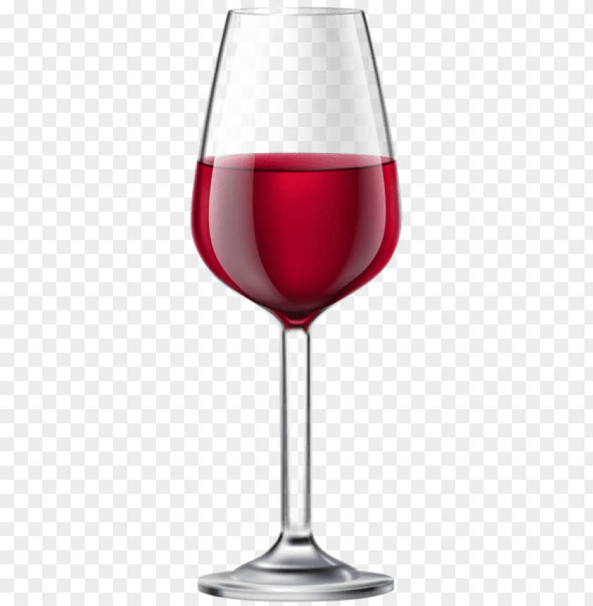 free PNG Download glass of red wine transparent png images background PNG images transparent