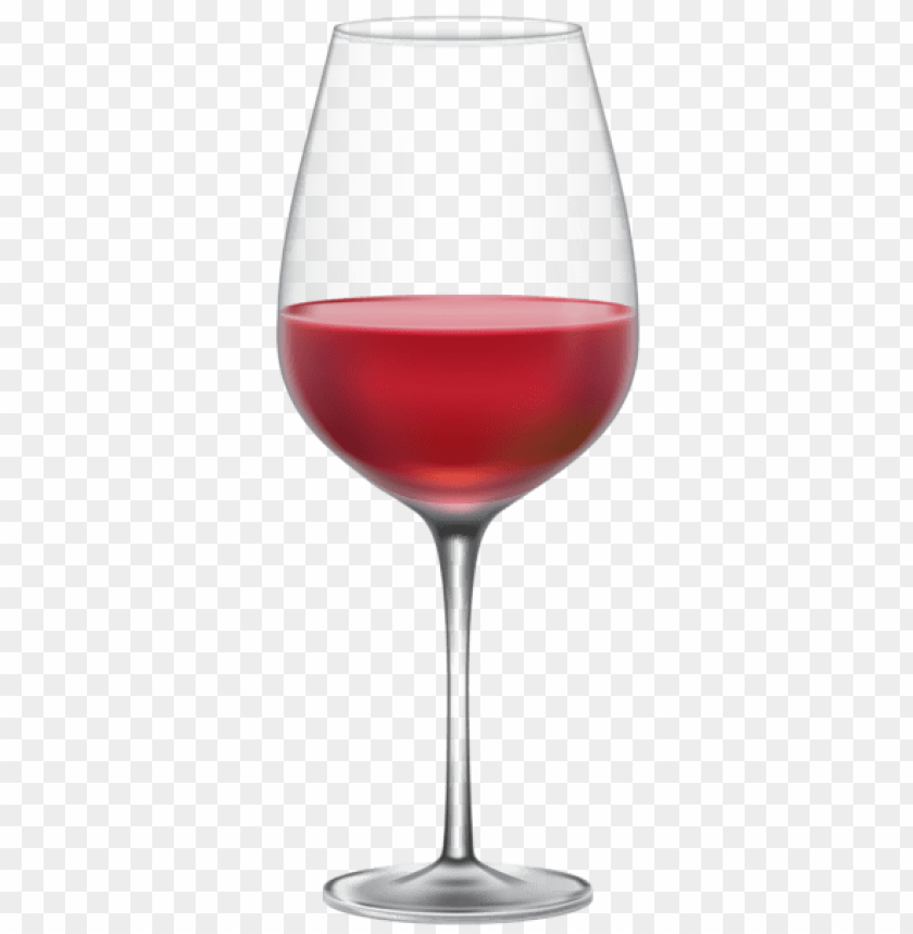 free PNG Download glass of white wine transparent png images background PNG images transparent
