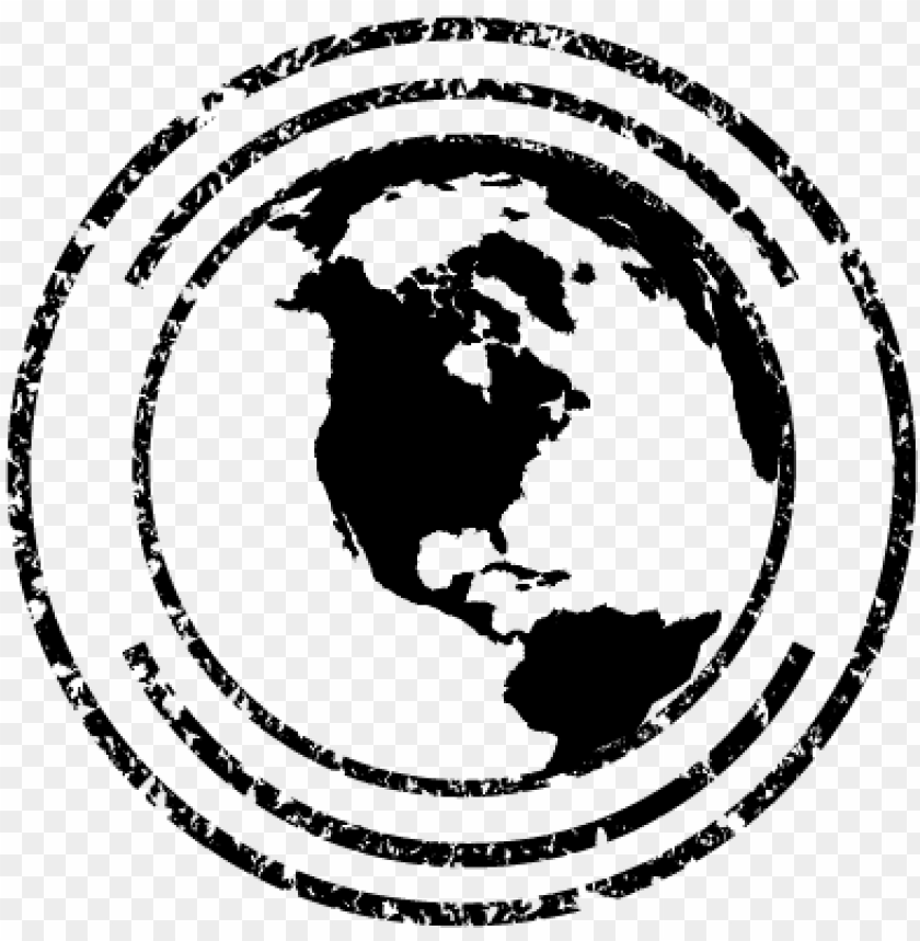 free PNG global purchasing and supply management PNG image with transparent background PNG images transparent