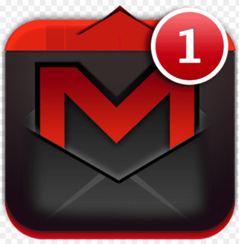 free PNG gmail icon for email - icon of gmail transparent png - Free PNG Images PNG images transparent