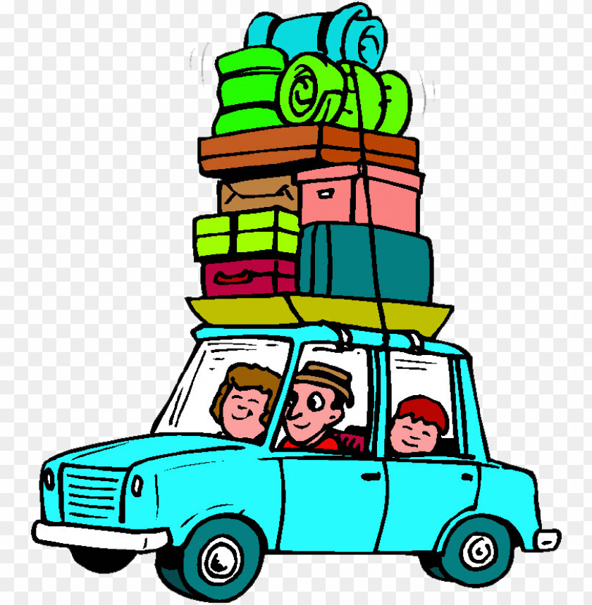 free PNG going on vacation PNG image with transparent background PNG images transparent