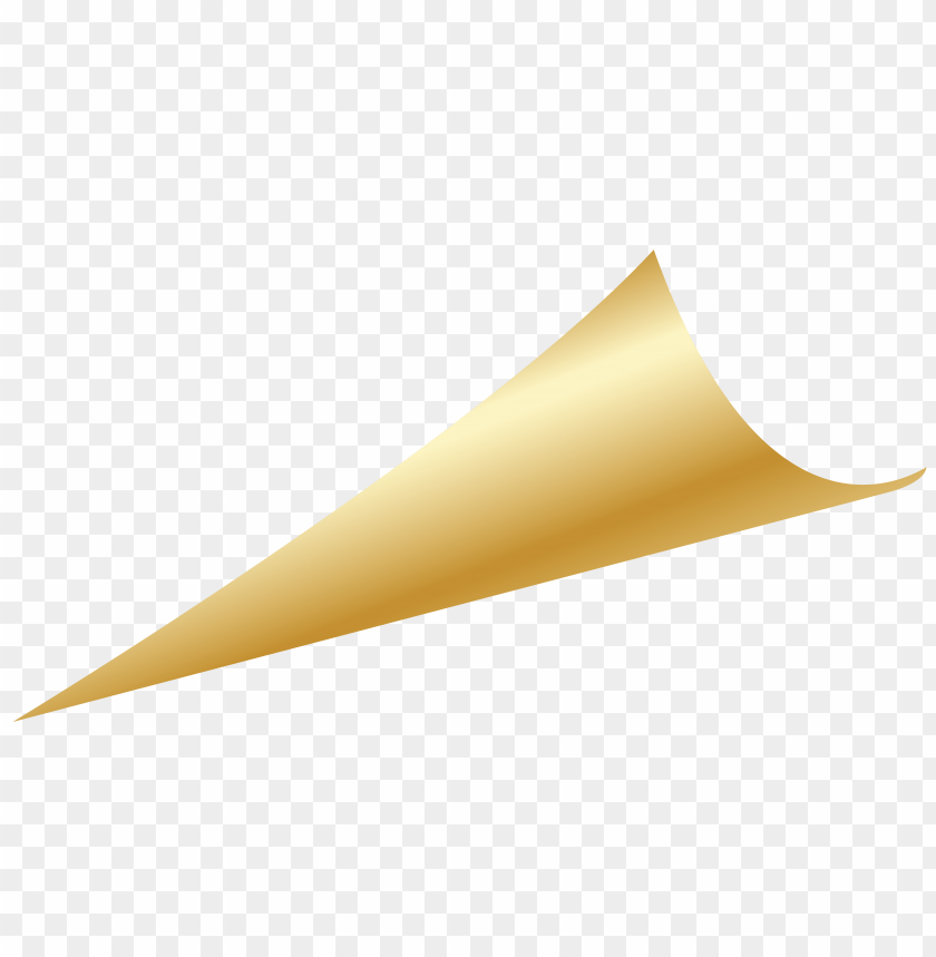 free PNG Download gold clipart png photo   PNG images transparent