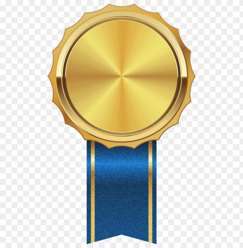 free PNG gold award ribbon png PNG image with transparent background PNG images transparent