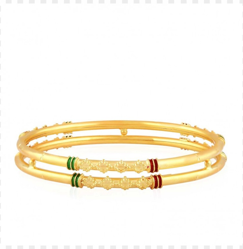 free PNG gold bangles designs malabar gold PNG image with transparent background PNG images transparent