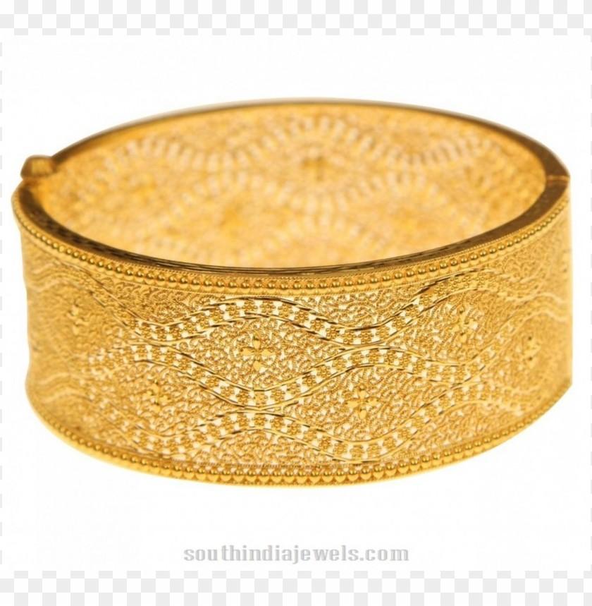 free PNG gold bangles designs malabar gold PNG image with transparent background PNG images transparent