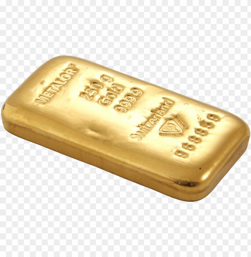 free PNG Download gold bar png images background PNG images transparent