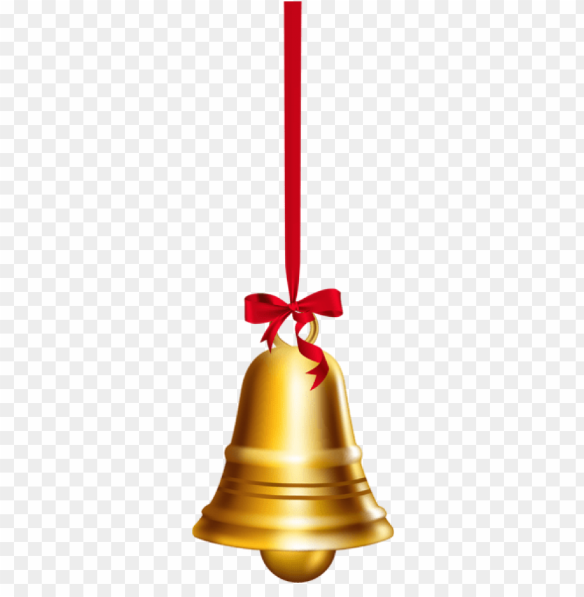 free PNG gold bell PNG Images PNG images transparent