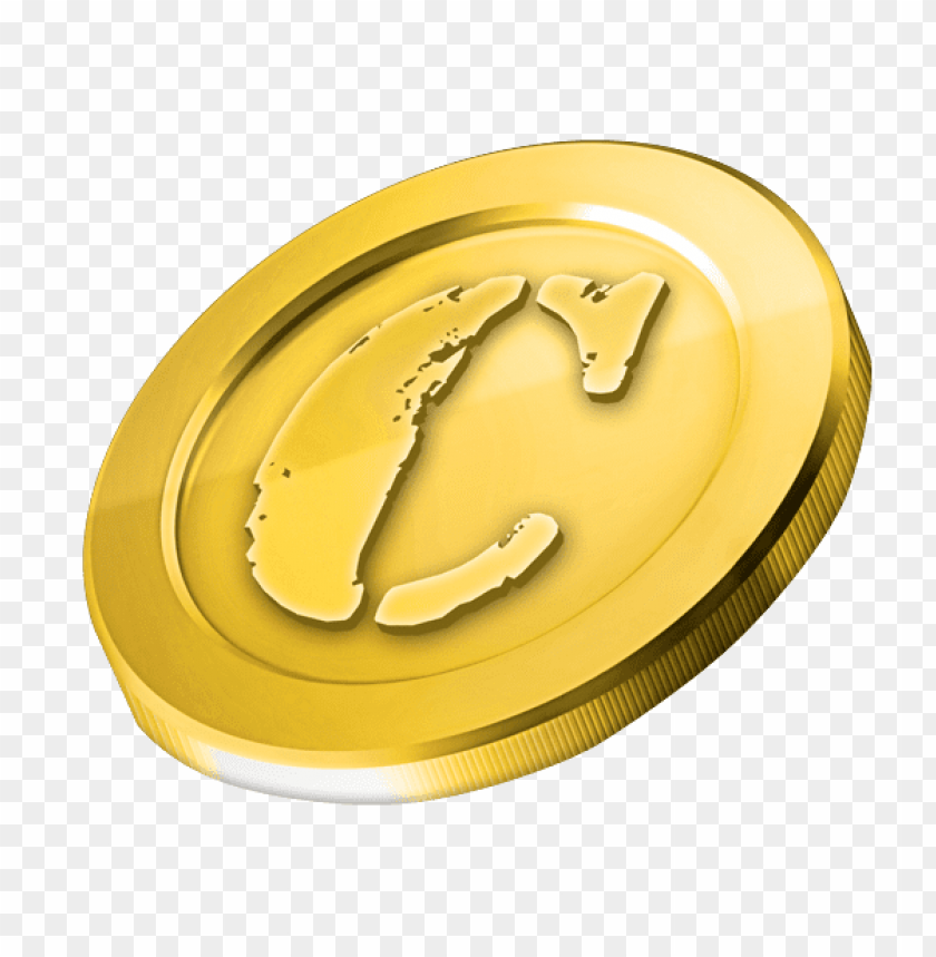 free PNG Download gold coin clipart png photo   PNG images transparent
