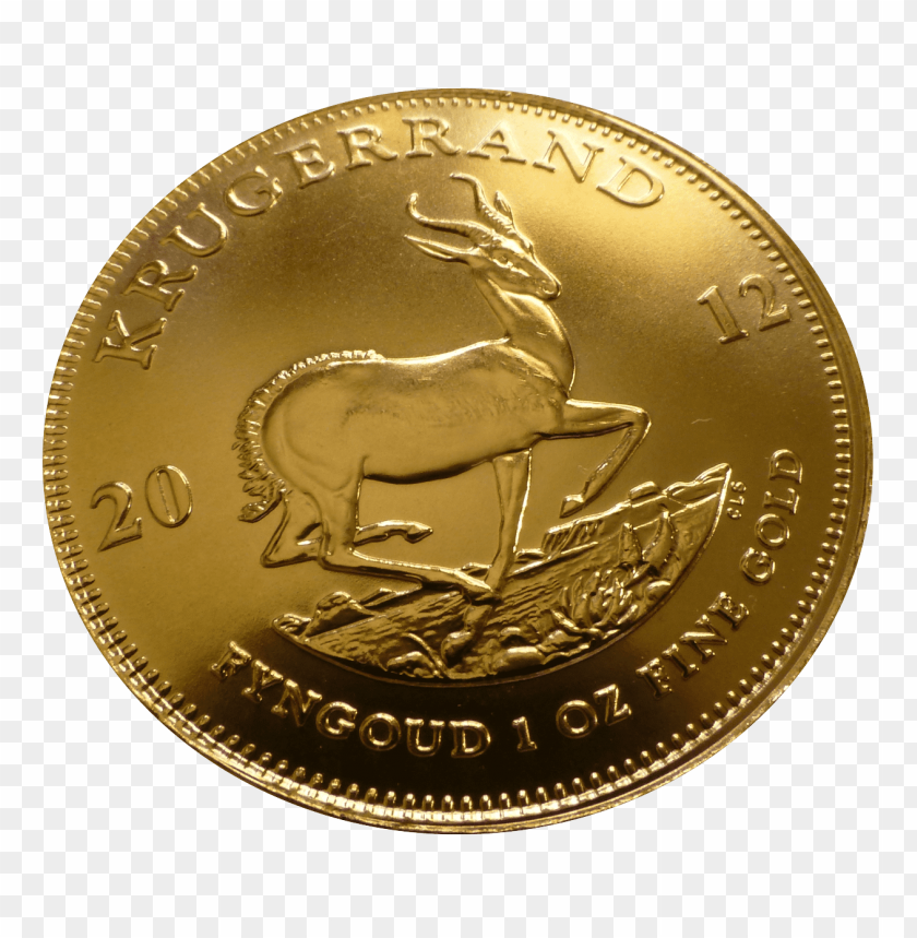 free PNG Download gold coin png images background PNG images transparent
