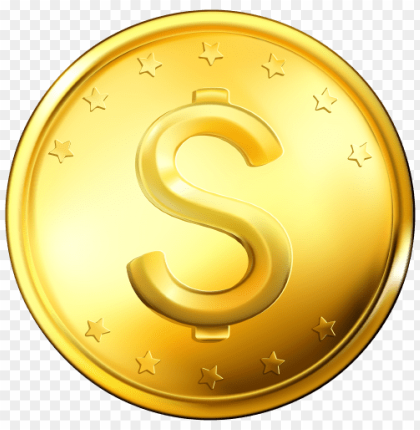 free PNG gold coin png PNG image with transparent background PNG images transparent