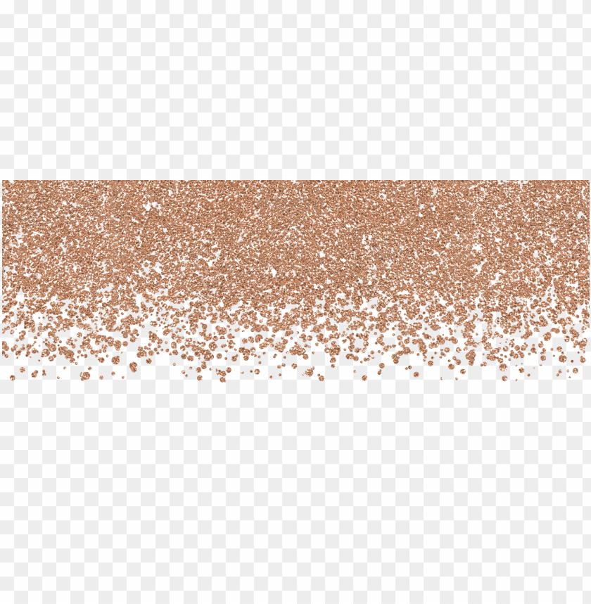 free PNG gold confetti png PNG image with transparent background PNG images transparent