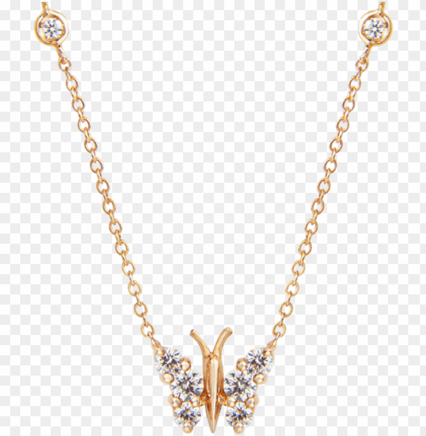 free PNG gold diamond elephant necklace PNG image with transparent background PNG images transparent
