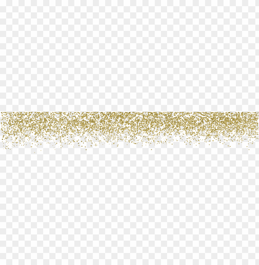 gold glitter png png image with transparent background toppng toppng