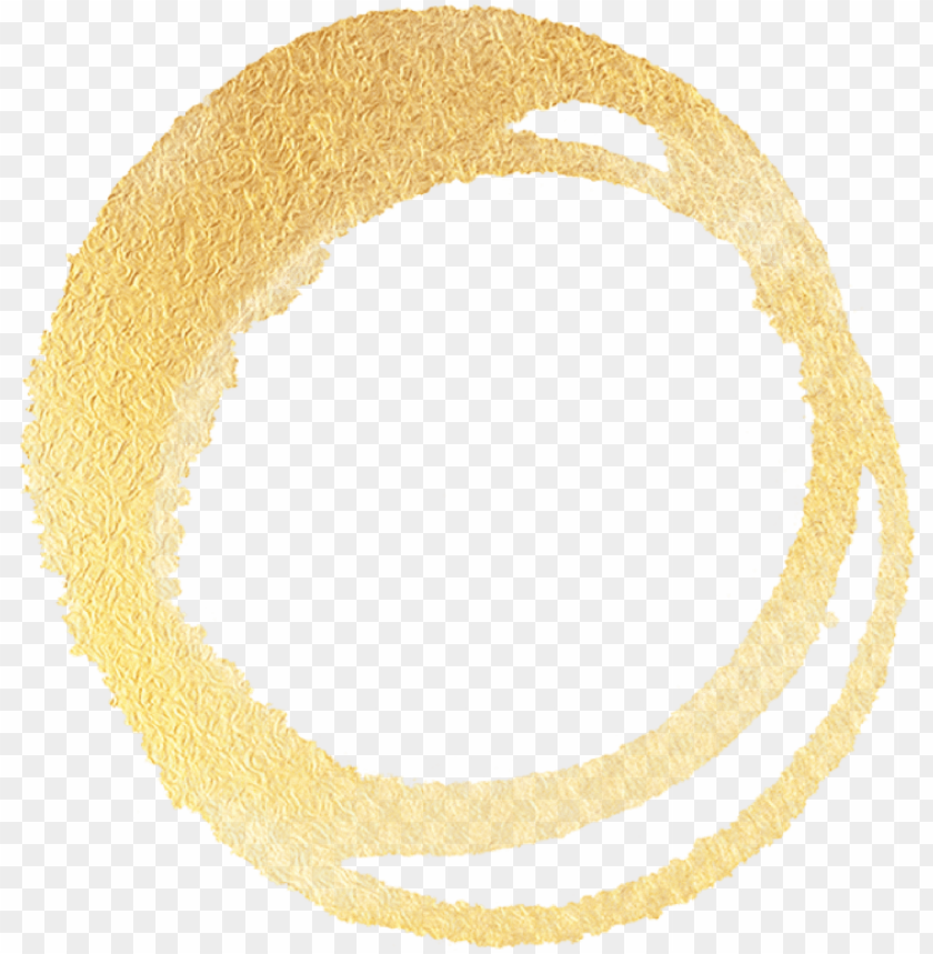 free PNG gold logo circle PNG image with transparent background PNG images transparent