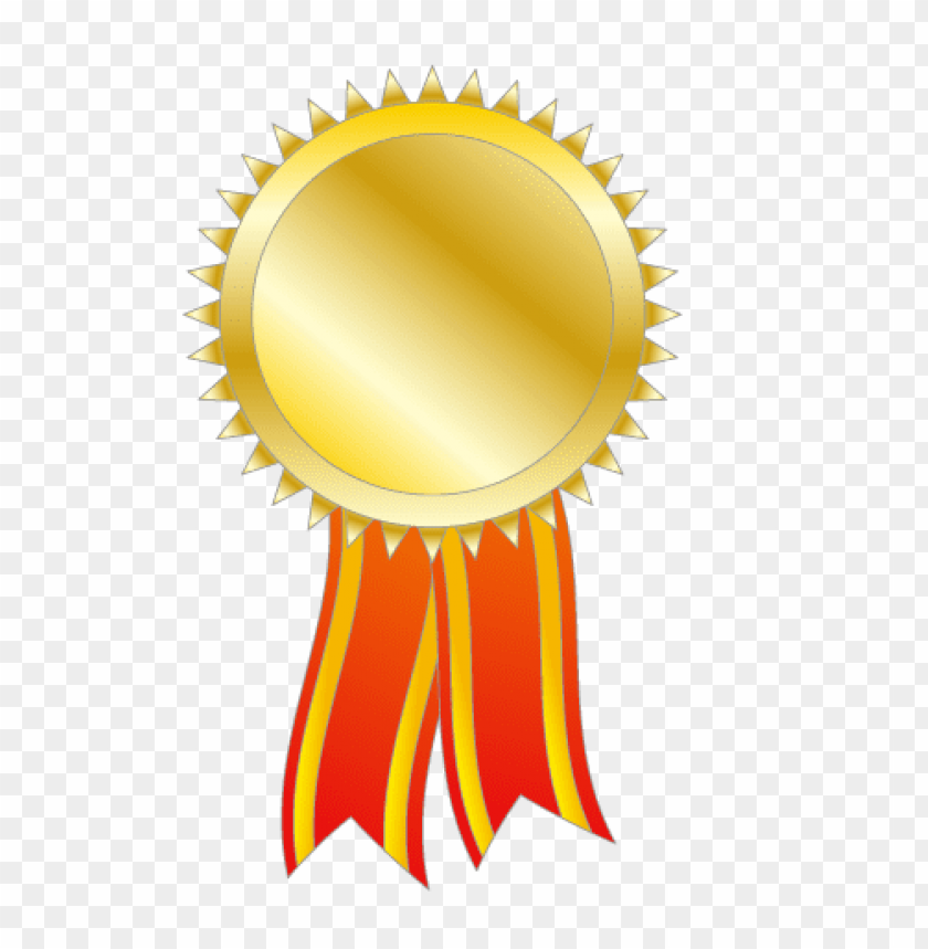 Cartoon Gold Medal png download - 640*1280 - Free Transparent Medal png  Download. - CleanPNG / KissPNG