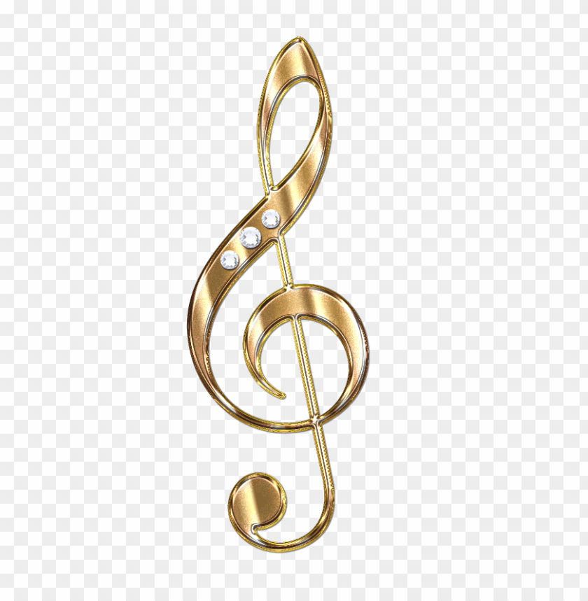 free PNG gold music notes png PNG image with transparent background PNG images transparent