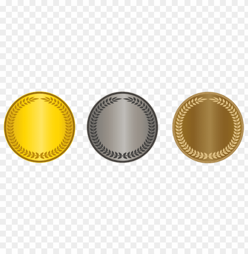 free PNG gold silver bronze trophy png PNG image with transparent background PNG images transparent
