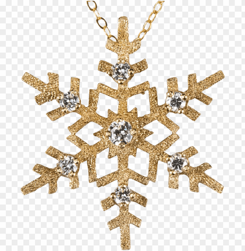 free PNG gold snowflake transparent background PNG image with transparent background PNG images transparent