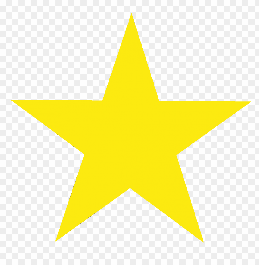 free PNG Download gold star clipart png photo   PNG images transparent