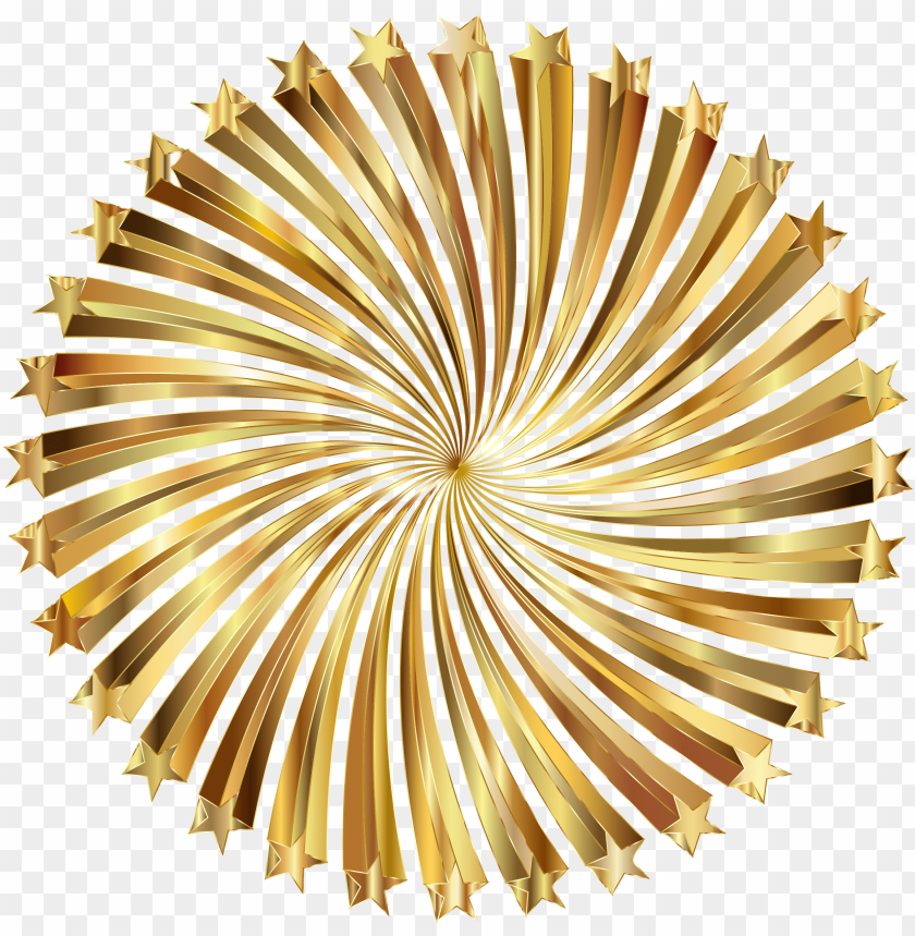 free PNG gold starburst png PNG image with transparent background PNG images transparent