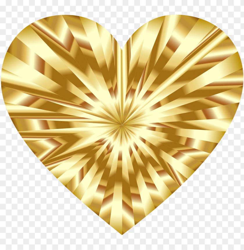 free PNG gold starburst png PNG image with transparent background PNG images transparent