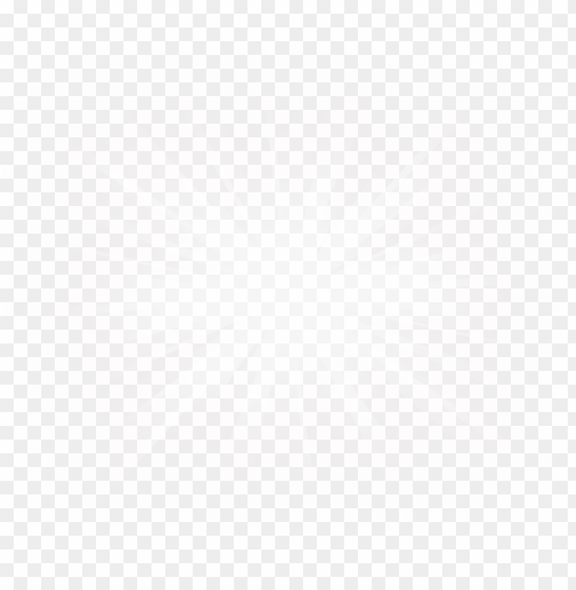 gold starburst png PNG image with transparent background@toppng.com
