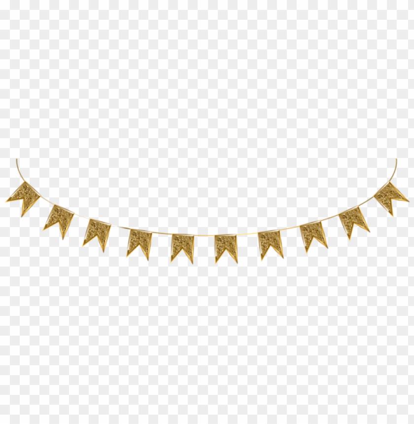 free PNG gold streamerimage PNG image with transparent background PNG images transparent