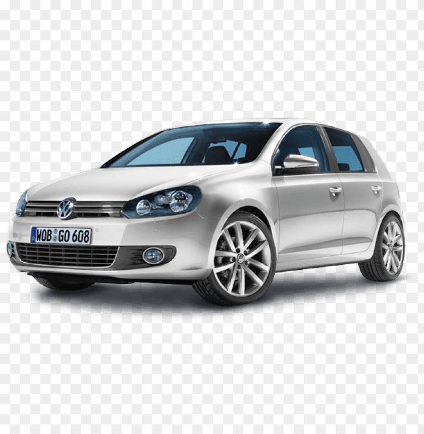 Download golf volkswagen vw png images background@toppng.com
