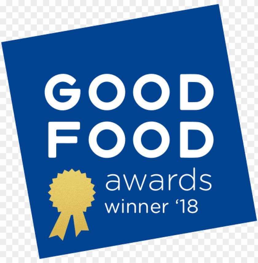 free PNG good food awards finalist PNG image with transparent background PNG images transparent