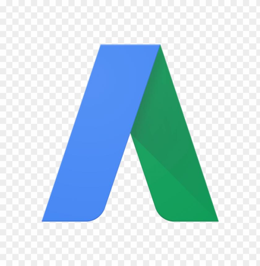free PNG google adwords logo vector PNG images transparent