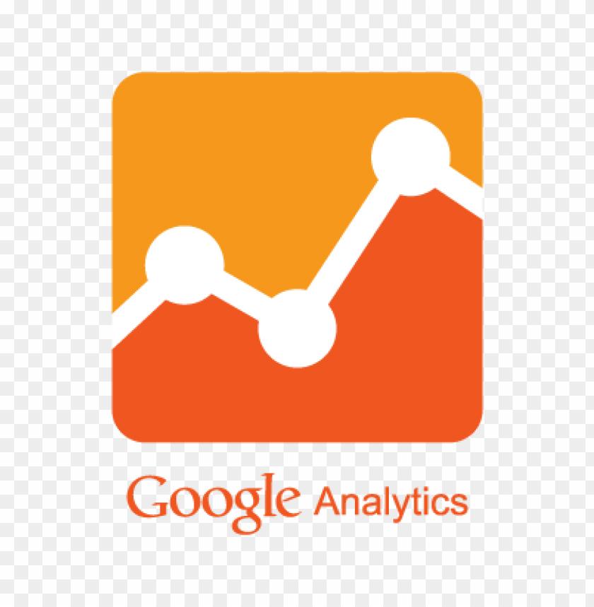 free PNG google analytics us vector logo PNG images transparent