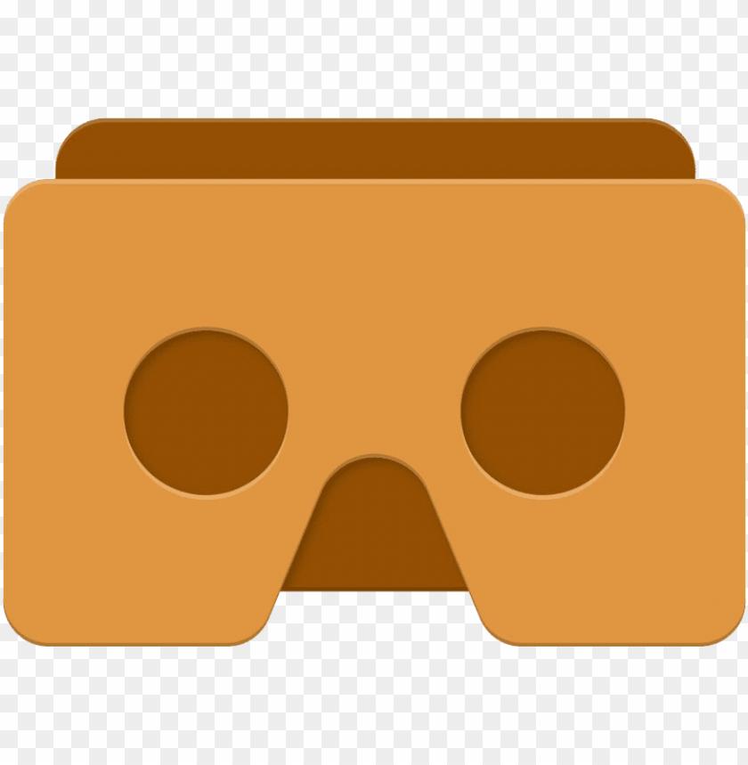 free PNG google cardboard vr n png images background PNG images transparent