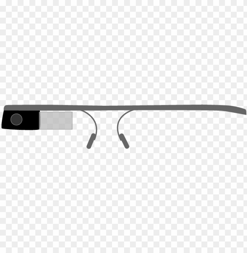 free PNG google glass icons - google glass icon png - Free PNG Images PNG images transparent