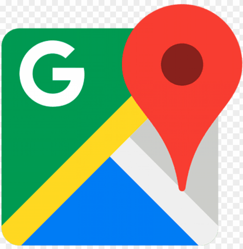 free PNG পরমাণু শক্তি কেন্দ্র, ঢাকা - google maps logo circular PNG image with transparent background PNG images transparent