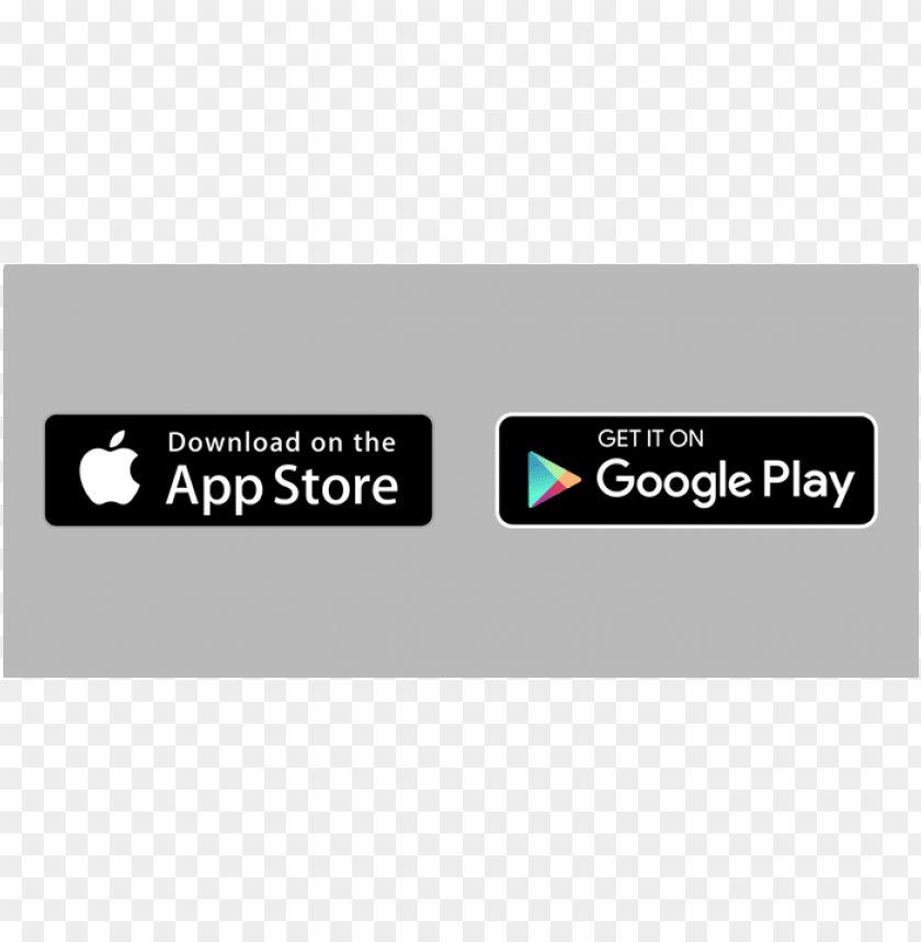 google play store PNG image with transparent background@toppng.com