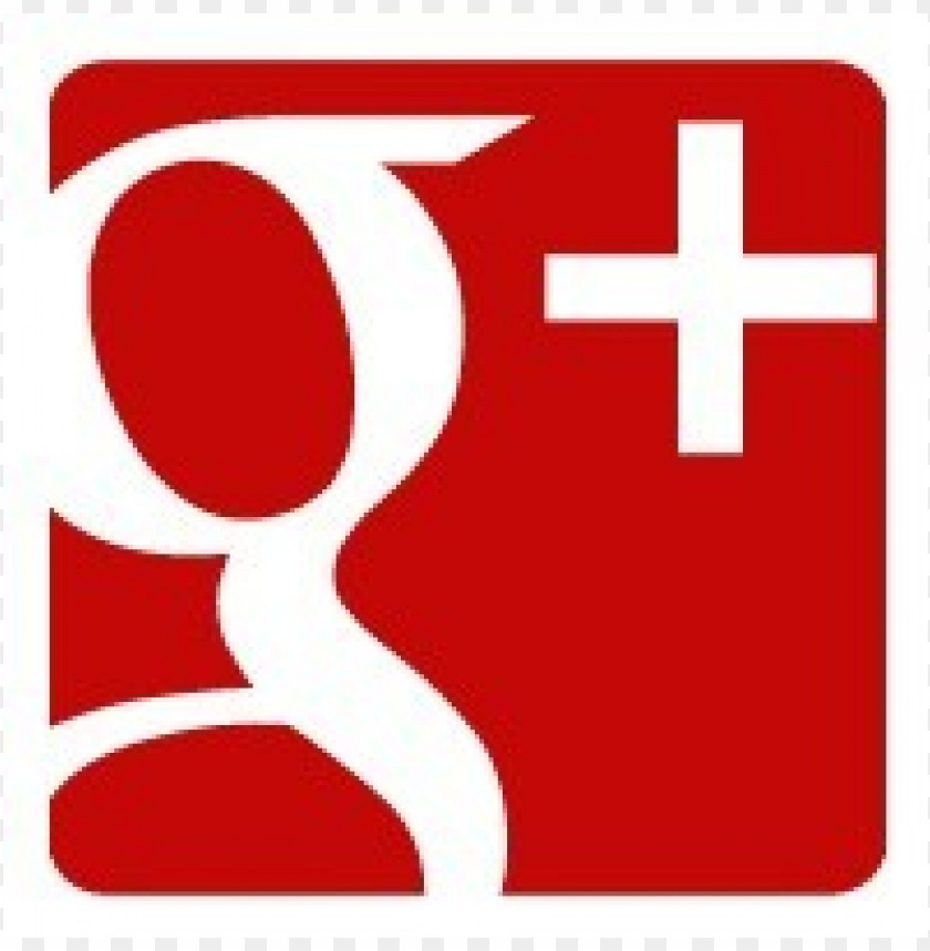 free PNG google plus favicon vector download free PNG images transparent